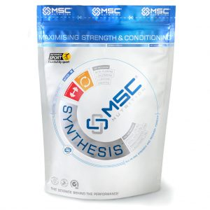 Synthesis <br/>2.25kg